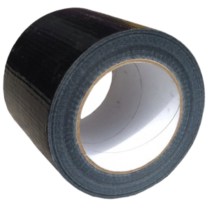 geotex-cloth-tape