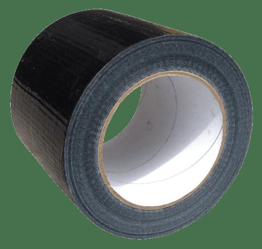 geotex-cloth-tape