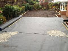 geotex-membrane-install-