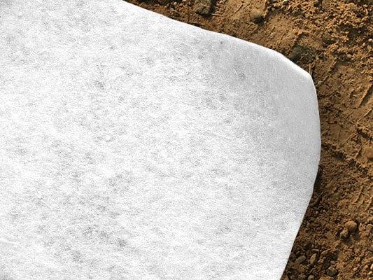 non-woven-geotextile-membrane-heavy-duty