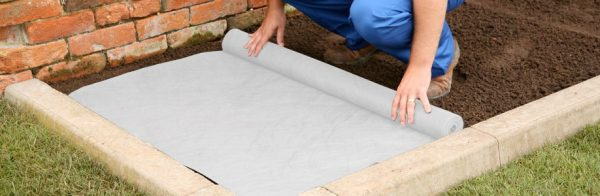 non-woven-80gsm-weed-prevention