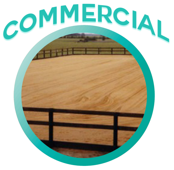commercial-geotextile-horse-manege