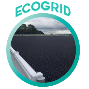 ecogrid-horse-riding-surface