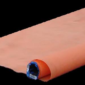 alert-membrane-woven-geotex