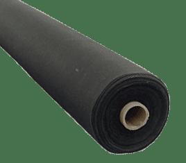 black-geotextile-membrane-underlay