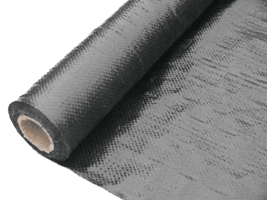 woven-geotextile-membrane